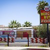 Route 66 - Needles California (ss)