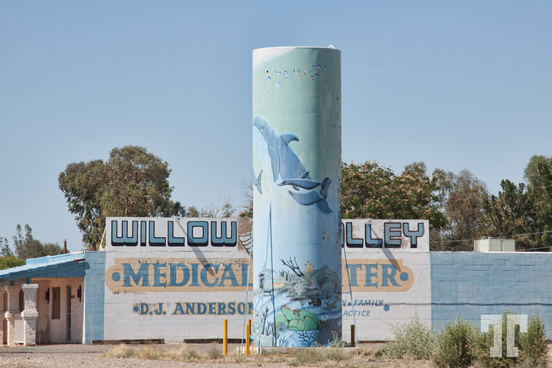 route66-mural-signs-needles-california
