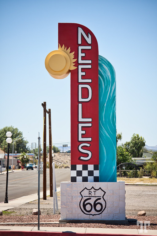 route66-sign-needles-california-2-XL.jpg