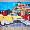 chevy's-sign-needles-california