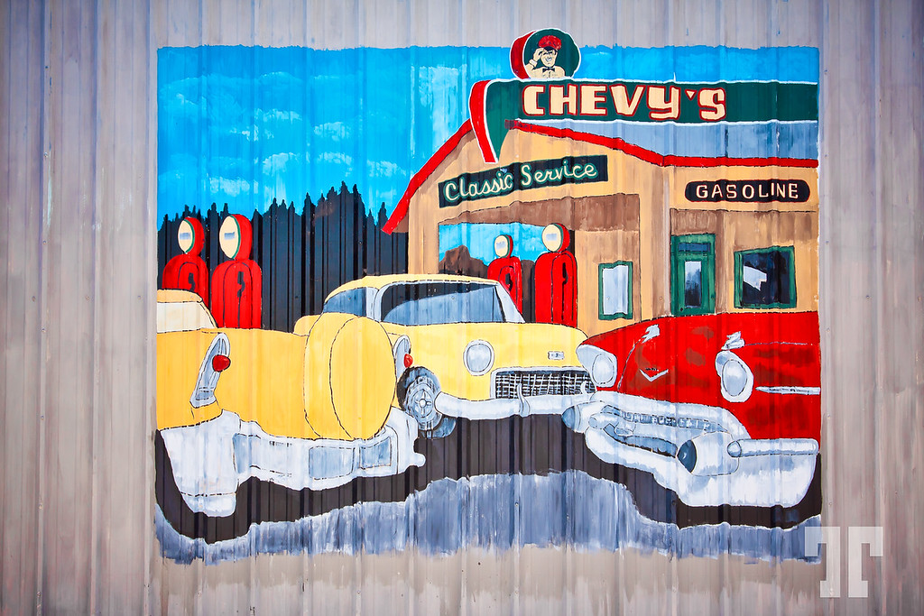 chevy%27s-sign-needles-california-XL.jpg