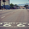 route66-street-sign-needles-california-5