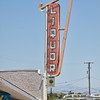 route66-vintage-neon-sign-needles-california