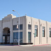 art-deco-building-needles-california-2