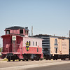 route66-rail-cars-needles-california