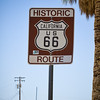 route66-street-sign-needles-california-4