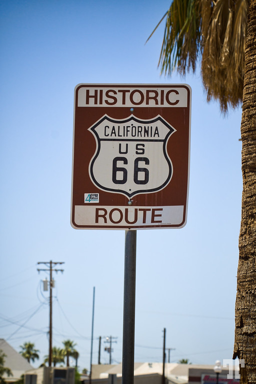 route66-street-sign-needles-california-4-XL.jpg