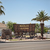 sign-needles-california