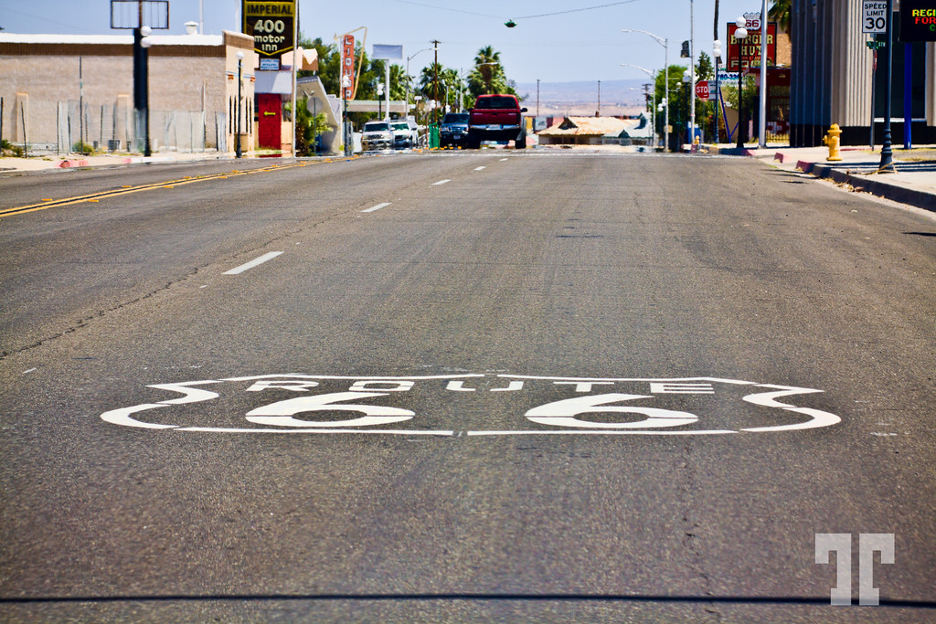 route66-street-sign-needles-california-3-XL.jpg