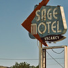 route66-old-motel-sign-needles-california