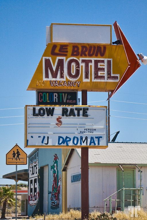 motel-sign-needles-california-XL.jpg
