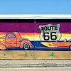 route66-sign-needles-california