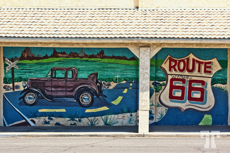 route66-mural-sign-needles-california