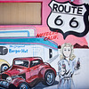 route66-vintage-sign-needles-california-2