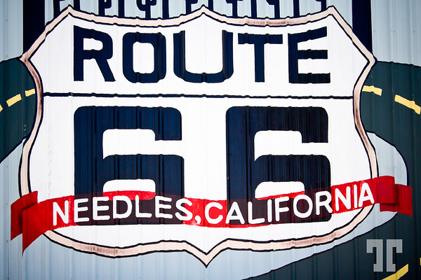 route66-garage-sign-needles-california-2