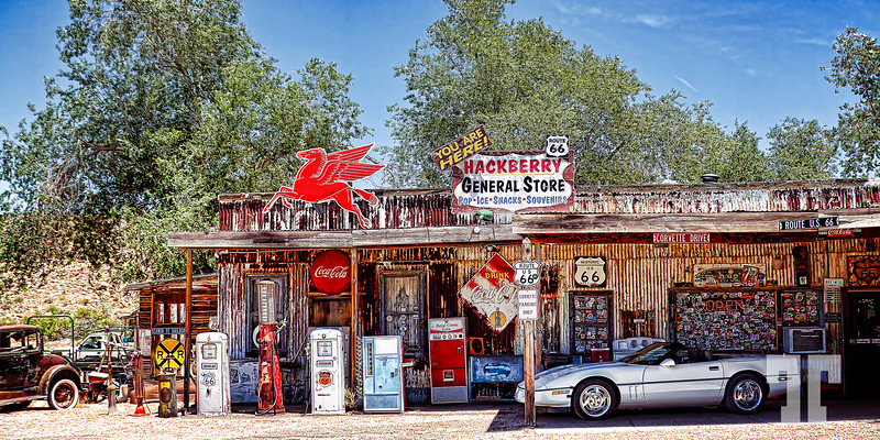 hackberry-store-route66-arizona-2mod