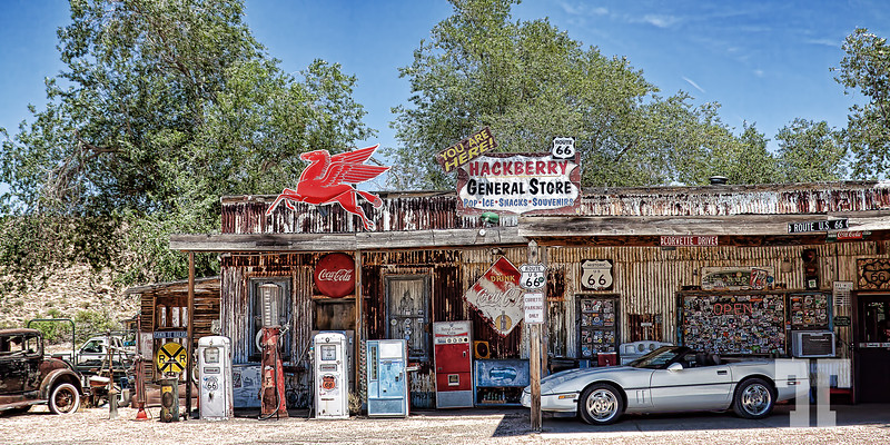 hackberry-store-route66-arizona-2
