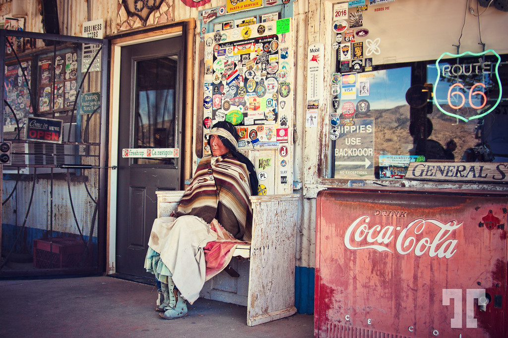 hackberry-store-route66-arizona-indian-XL.jpg