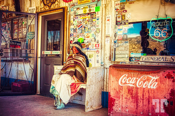 hackberry-store-route66-arizona-indian-AU