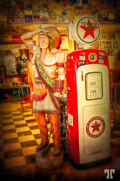 hackberry-store-route66-arizona-indian-3-studio
