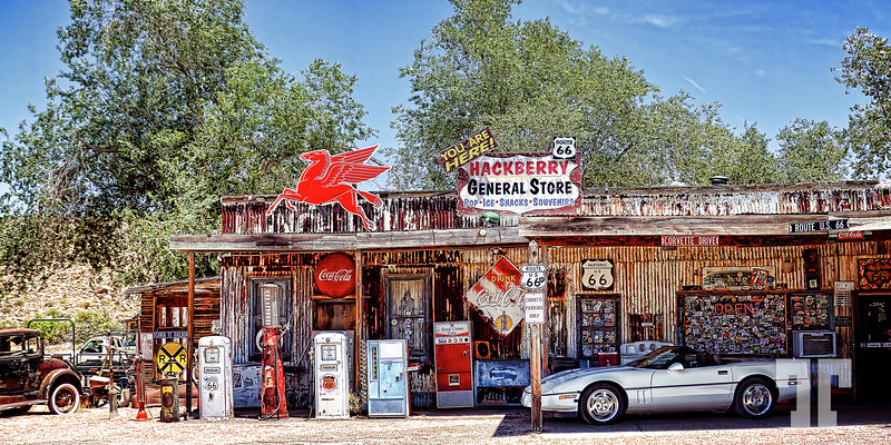 hackberry-general-store-on-route-66-arizona-tatiana-travelways