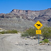 route-66-arizona-buro-street-sign-3