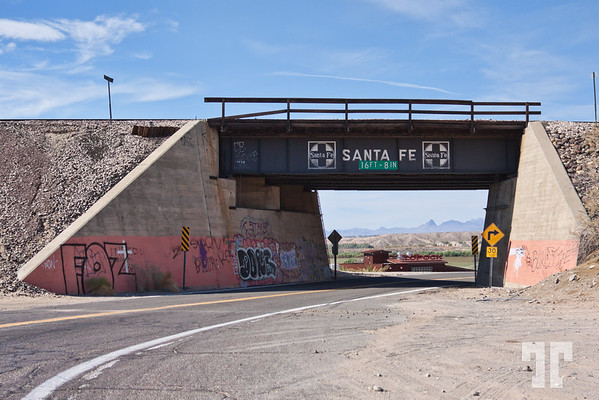 route66-santa-fe-bridge-topock