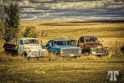 quinn-village-old-cars-south-dakota