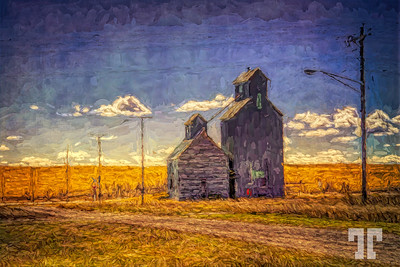 cottonwood-south-dakota-5-AUmod2-studio-Painting