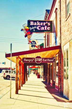 custer-bakery-sign-s dakota-LU-studio