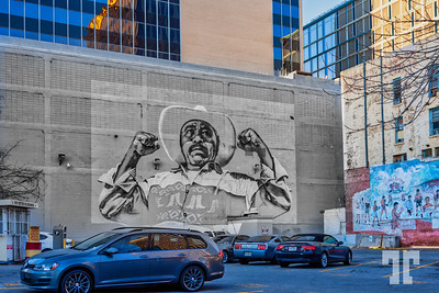 parking-lot-murals-el-paso-mod