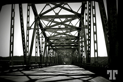 bridge-mississippi-river-winona-mi