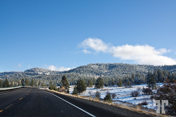 snow-hwy-95-Oregon-Nevada