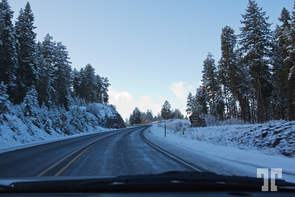 snow-Mahleur-national-forest-hwy-95-Oregon-Nevada