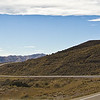 Wyoming-mountain-road-hwy191