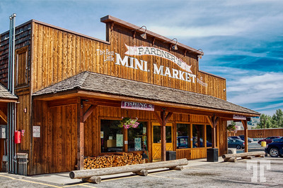 mini-market-wintrop-washington