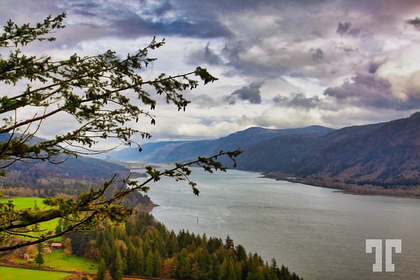 columbia-river-gorge-WA