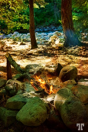 cascades-national-park-washington-camp-fire-8mod