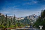 cascades-national-park-washington-road