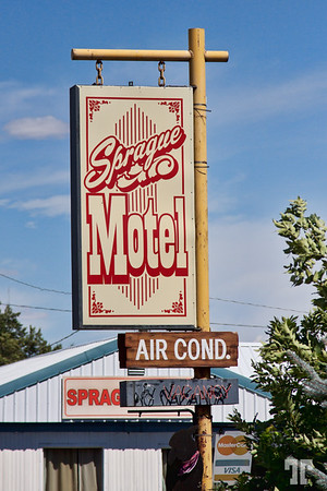 sprague-motel-sign-washington-state
