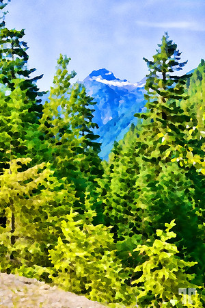 cascades-national-park-washington-7-digital-paint-watercolor