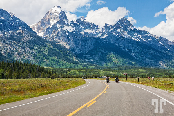 grand-teton-mountains-wyoming-6