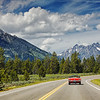 grand-teton-mountains-wyoming-10