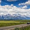 grand-teton-mountains-wyoming-2a