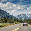grand-teton-mountains-wyoming-9