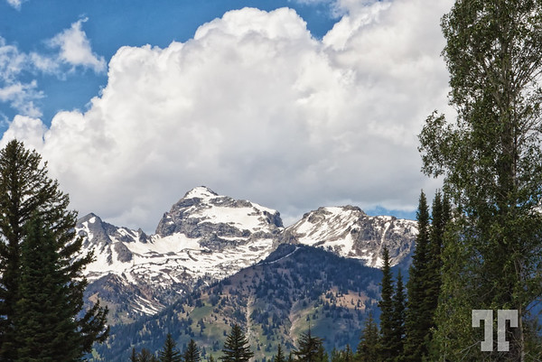 grand-teton-mountains-wyoming-5