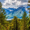 grand-teton-mountains-wyoming-13