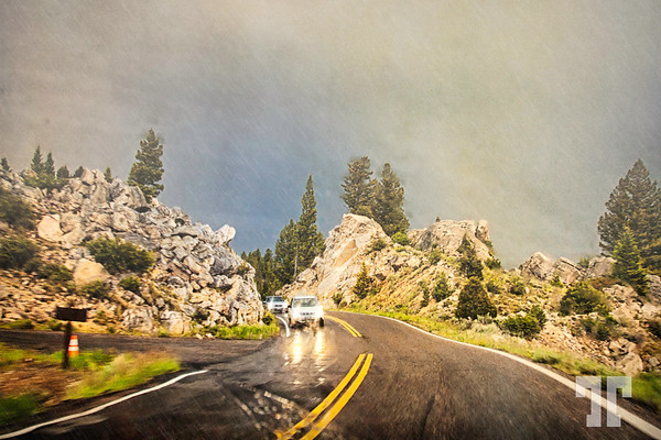 rain-yellowstone-national-park-driving-3-TTEmod