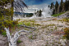geysers-yellowstone-national-park-4