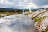 geysers-yellowstone-national-park